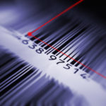 automated barcode data collection connectivity software scanning