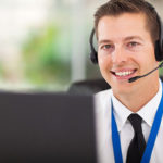 technical support customer service