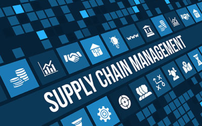Insider Tip – You can take control of your supply chain, even if your suppliers don't use EDI!