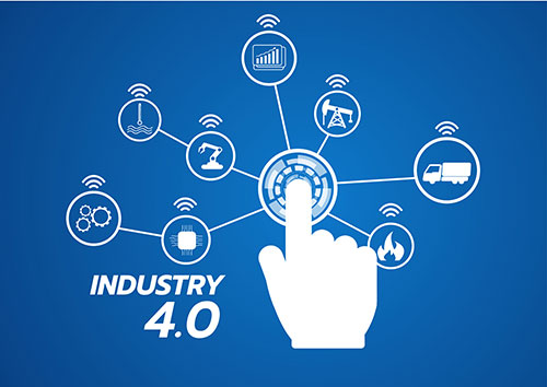 Industry 4.0: What Every Manufacturer Needs to Know