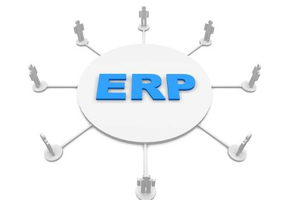 Are you getting enough ROI from your ERP Software?