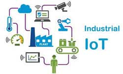 Technology News: The Impact of IIoT on Manufacturing