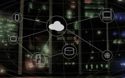 Did You Know? – Radley's Solutions are Available in the Cloud