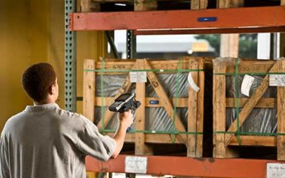 Advantages of a Real-Time Warehouse