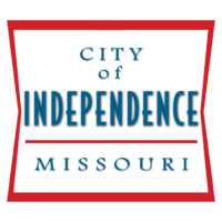 City of Independence Missouri