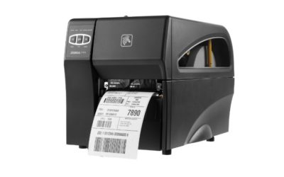How To: Trouble Shoot Your Label Printer