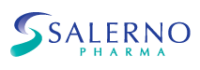 Salerno Pharmaceuticals