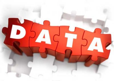 Integrated Data Collection Means Better Information
