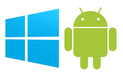 Technology News: Are You Ready for Android OS Migration?