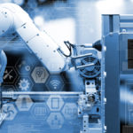 iot iiot industrial internet of things