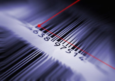 RFID FAQs: Get the Facts