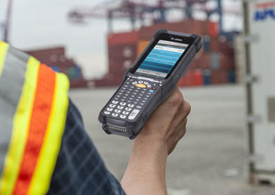 5 Tips for How to Choose the Right Barcode Scanner