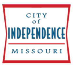Customer Spotlight: City of Independence