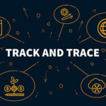 supply chain serialization track and trace traceability