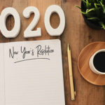 2020 resolutions for manufacturing