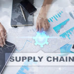 improve supply chain