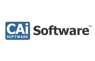 Did You Know: CAI Software, LLC Acquires Radley Corporation